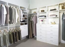 square closet design ideas walk in wardrobe ideas for small spaces 59 inspirational