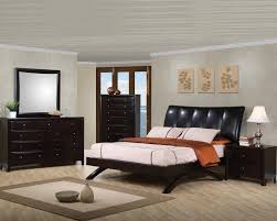 ... Amazing Cool Bedroom Decorating Ideas Diy From Cool Bedroom Ideas  Modern Home ...