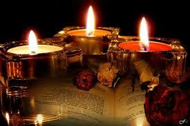 Rituel vaudou pour envoûter une personne Préparez Par le Grand Maitre Spirituel Vaudou Zo.