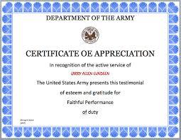 Examples Of Certificates Of Appreciation Wording Adorable Examples Of Certificates Of Appreciation Wording Bino48terrainsco