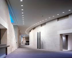 fabulous lighting design house. Flowy Museum Lighting Design F44 In Simple Selection With Fabulous House