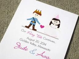 Designs Wedding Invitation Wording About Reception Plus Creative