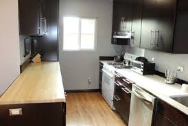 Small Picture Cheap Kitchen Remodel Ideas Kitchen Inexpensive Kitchen