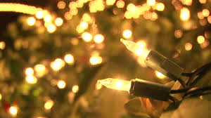 christmas lights photography wallpaper. Modren Lights Download With Christmas Lights Photography Wallpaper D