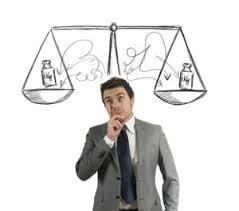 Konica minolta business solutions europe gmbh ve grup içindeki diğer bağlı şirketlerin, kişisel tercihlerime göre uyarlanmış ürün ve hizmetleri hakkında bilgi almak konica minolta turkey i̇ş teknolojileri a.ş. Choosing The Right Konica Printer Driver Csbs