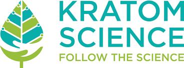 Dosage Conversion Chart Kratom Science
