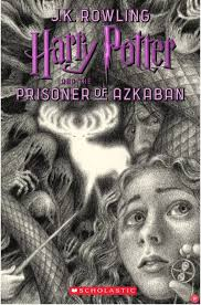 harry potter book quiz fresh all 7 harry potter books will get new 20th anniversary covers