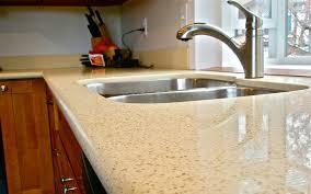 benyeequartz quartz countertops quartz countertop