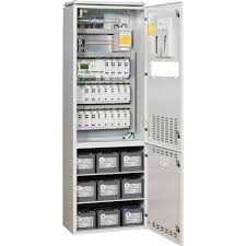 Eaton Lighting Panel Zb S Cabinets And Substations Cooper Ceag