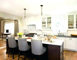 lighting for the kitchen. Lights Over Island In Kitchen Pendant Lighting Ideas For The