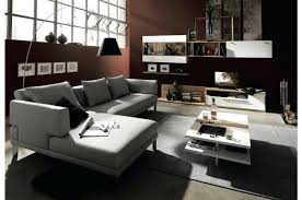 ikea white living room furniture. Living Room Set Ikea Elegant Style With Grey L Shaped Sectional Sets 2 Shelves White Coffee Table And Light Suede Under Sofa Furniture .
