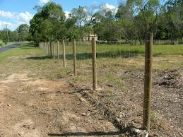 wire farm fence. Rural \u0026 Farm Fencing. Hinged Joint/ Dingo Wire/ Wire Fence E