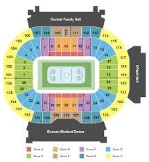 Boston Bruins Seating Chart Best Seats For Bruins Game Belladonna Hair