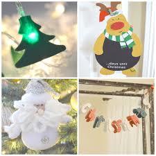 Home Bargains Christmas Lights Home Bargains Christmas Range For 2015 Lindy Loves