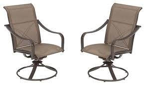 homedepot patio furniture. Grand Bank And Wellington Patio Chairs Sold At Home Depot Recalled Because Porch Life Homedepot Furniture