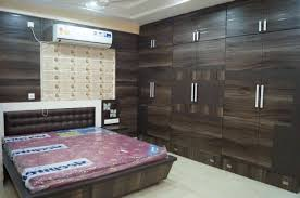 Latest Interior Design Trends For Bedrooms Latest Bedroom Design In India Best Bedroom Ideas 2017