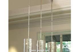 pendant light wiring kit pendant light wiring kit pendant light pendant light wiring pendant lamp wiring pendant light wiring