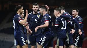 Scotland vs Croatia FREE: Live stream ...