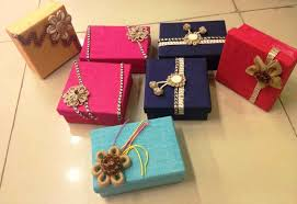 stunning indian wedding gifts ideas cool for the bride wedding return gifts 15 ideas items that are actually useful