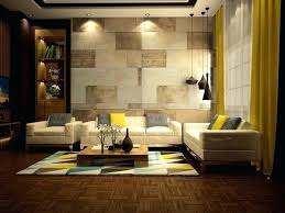 texturing wall ideas medium size of living room bedroom cool wall texture designs simple ideas textured
