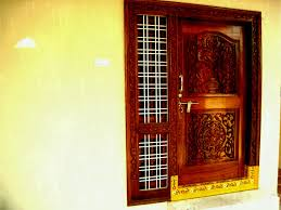 awesome front door designs tips home ca with wooden carving exteriors images design indian main futuristic