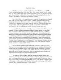 self awareness reflection essay titles proofreading custom  self awareness reflection essay titles