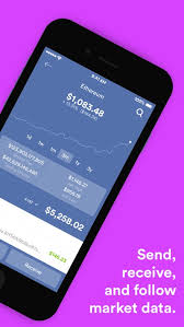 Trusted by over 7 million users in over 170 countries with $20b usd in cryptocurrency under protection. Brd Bitcoin Wallet Buy Crypto By Breadwallet Llc