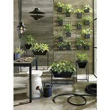 4 box wall mounted planter reviews