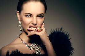 Rich Girl Wallpapers - Top Free Rich ...