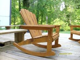 merry garden adirondack chair inspiration chairs best of foldable with pull