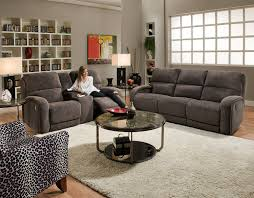 Southern Motion 884P Fandango Reclining Sofas and Loveseats in
