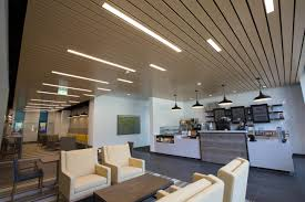 lighting in offices. lpl financial tower in san diego lighting offices