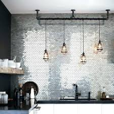 industrial pendant lighting for kitchen. Rustic Industrial Pendant Lighting For Kitchen X