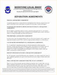 Employment Agreements Sample Employment Agreements Kak24taktk 14