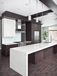 image modern kitchen. Modern Kitchen Design Ideas Custom Image T