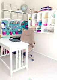 diy craft room storage how to mount pegboard and build cubby shelves with free printables