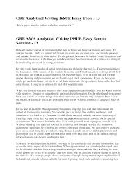 Examples Of Analytical Essays Critical Analysis Essay Template 6 Analytical Examples Samples