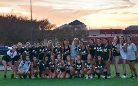 Ball Charts Austin High Soccer Fhs Womens Soccer Fostersoccer Twitter