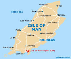 Image result for isle of man images
