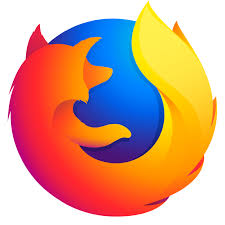 File:Firefox Logo, 2017.svg - Wikipedia