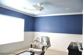 simple boys bedroom. Interesting Simple Home Interior Reliable Boys Bedroom Paint Ideas Room And Color Schemes  HGTV From To Simple