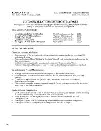 Resume Of Team Leader Team Leader Resume Shintaries Info