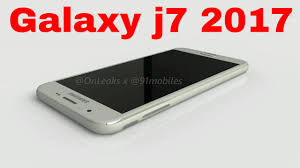 samsung phone price 2017. samsung galaxy j7 2017 official first look with full specifications,features,price and release date - youtube phone price