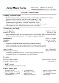 How To Put References On Resume Wonderful 9224 How To Put References On Resume Peterpanplayersorg