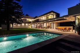 Unique Luxury Homes Ideas Trendir Mansion Designs