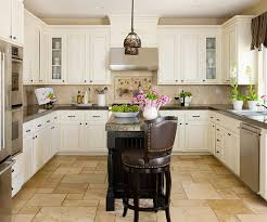 Kitchen Island Ideas For Small Spaces Elegant Solution Intended Inspiration