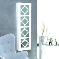 armoires wall mounted armoire unfinished jewelry unfinished jewelry furniture captivating white mirror wall mounted captivating