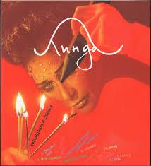 <b>Линда</b> - <b>Карандаши И</b> Спички (2015, Box Set) | Discogs