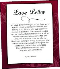 birthday love letters beautiful love letter to my girlfriend gulflifa co