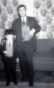 Edwin Hendrix Obituary - Bloomington, IN